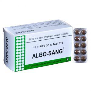 ALBO-SANG(10-10S)_0