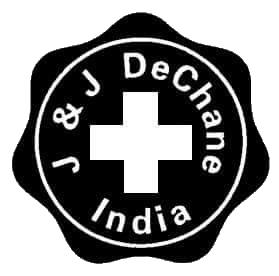 J & J DeChane Laboratories Pvt Ltd