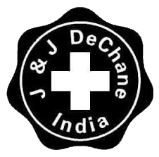 J & J DeChane Laboratories Pvt Ltd